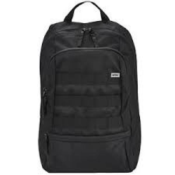 STM Ace Backpack Fits Up To 15 Notebook Black STM-111-113P-01