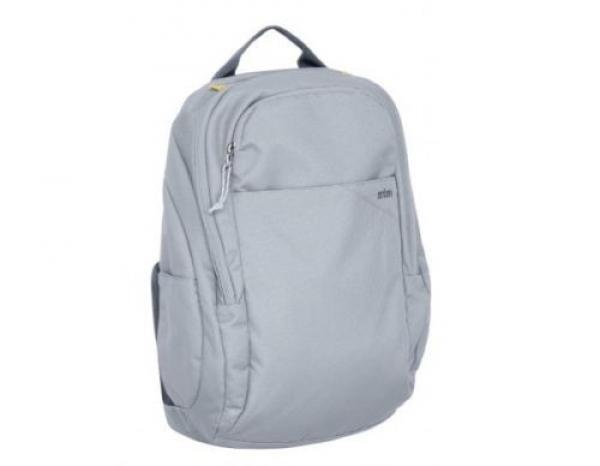 STM Prime Backpack Fits Up To13 Notebook - STM-111-118M-55