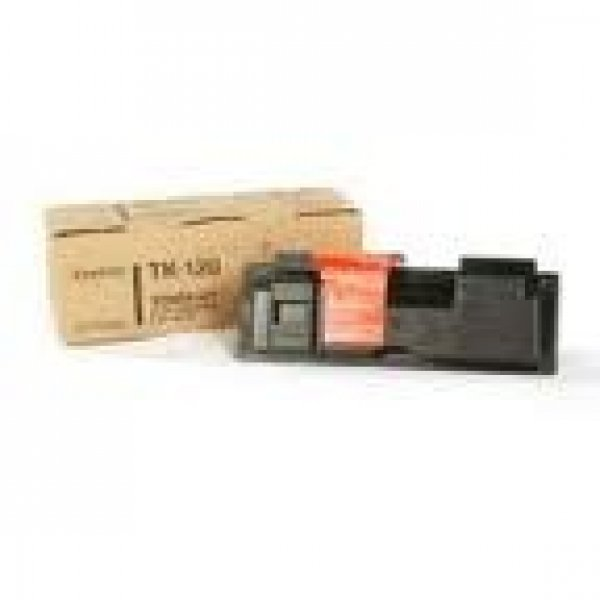 KYOCERA Toner Kit (7200 Pages 5 A4 Coverage) 1T02G60AS0