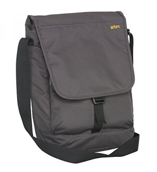 STM 1 Linear Shoulder Bag Fits Up To 13 STM-112-116M-01