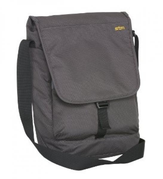 STM Linear Shoulder Bag Fits Up To 13 Notebook STM-112-116M-56