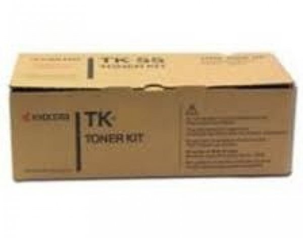 KYOCERA Tk-144 Tooner Kit 1T02H50AS0