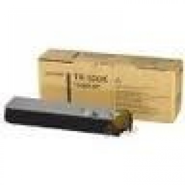 KYOCERA Fs-c5015n Black Toner Kit (6000 Pages 1T02HJ0AS0