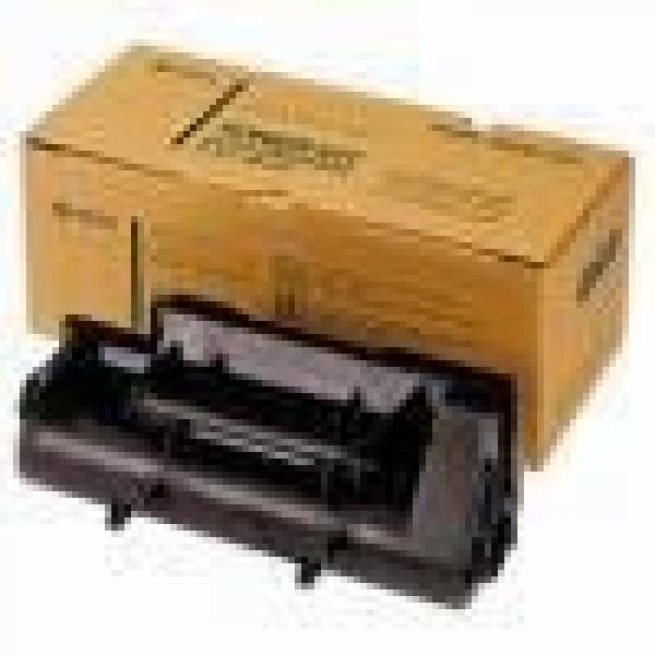 KYOCERA Fs-c5015n Magenta Toner Kit (4000 Pages 1T02HJBAS0