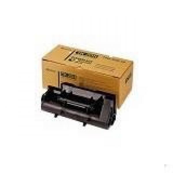 KYOCERA Fs-c5015n Cyan Toner Kit (4000 Pages 5 1T02HJCAS0