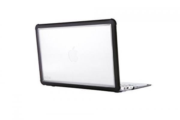 STM -122-094M-01 Dux Case Macbook Air 13 Inch STM-122-094M-01