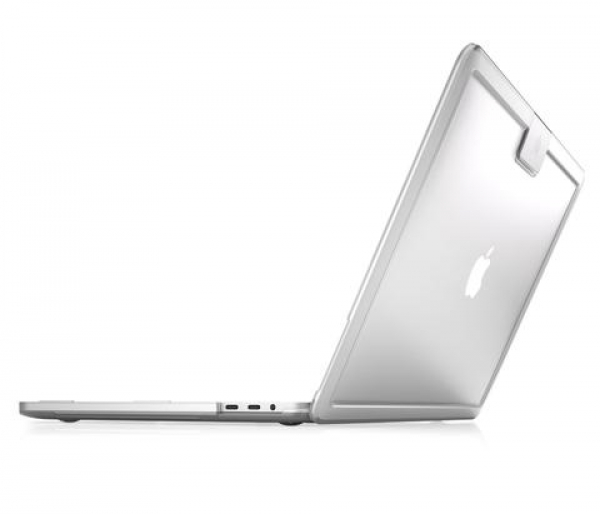 STM Hynt (13in Mbp 16) - Clear ( -122-154m-33 STM-122-154M-33