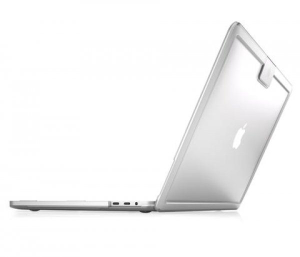 STM Hynt (15in Mbp 16) - Clear ( -122-154p-33 STM-122-154P-33