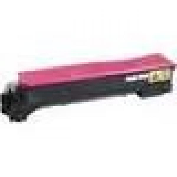 KYOCERA Tk-544m Magenta Toner Kit (4000 Pages 1T02HLBAS0
