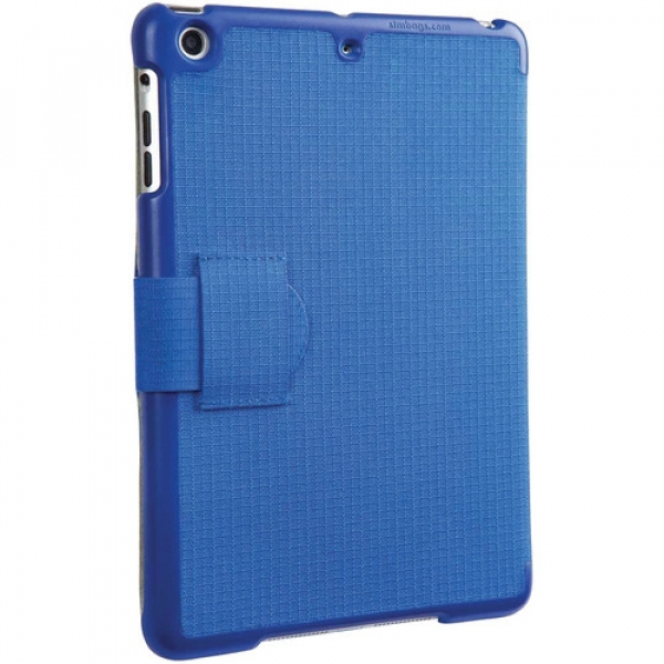 STM Skinny Ipad Mini (STM-222-023G-25)