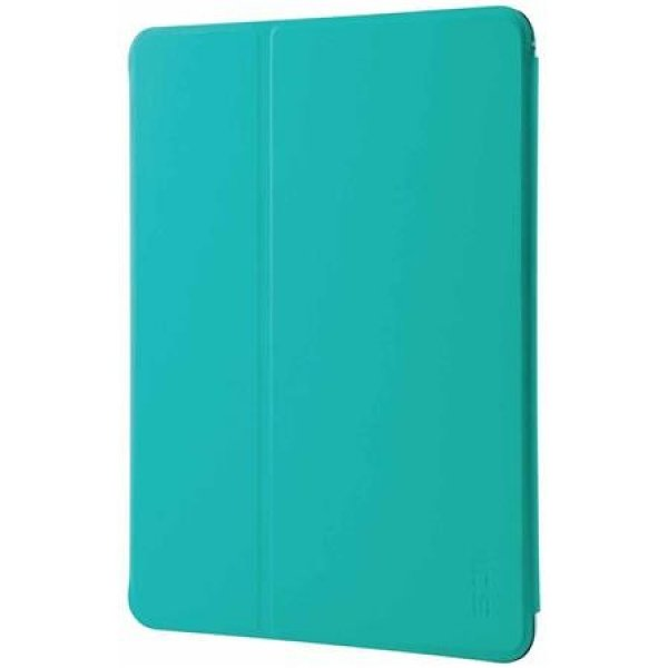 STM Studio ipad Mini 4 Case (STM-222-053GZ-52)