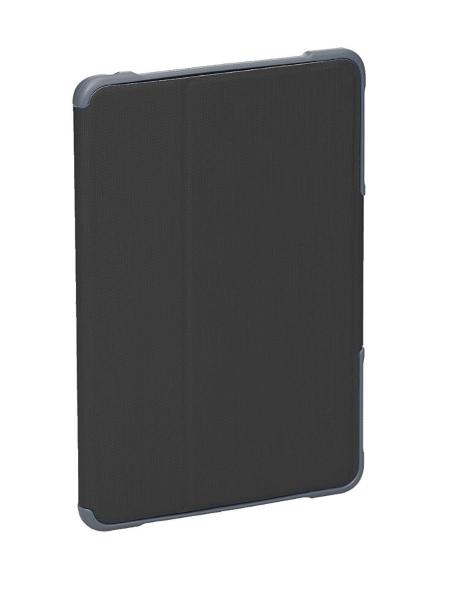 STM Dux Tablet Case Ipad Mini1-3 (STM-222-066GB-01)