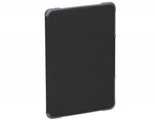 STM Dux - Rugged Protective Case - Ipad 2nd-4th STM-222-066J-01
