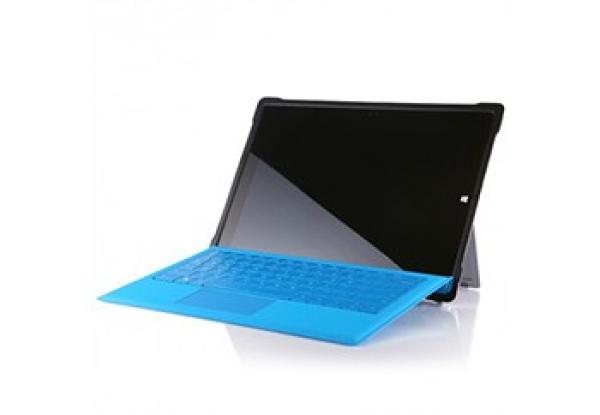 STM Dux - Protective Cover - Microsoft Surface STM-222-101L-01