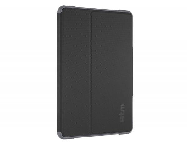STM Dux Case (ipad Mini 1-3) Ap - (STM-222-104G-01)