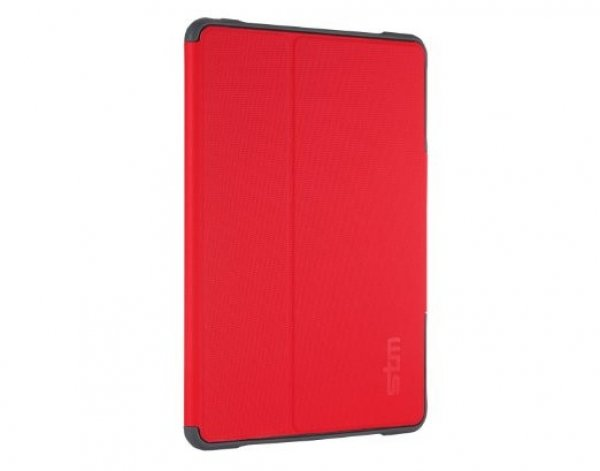 STM Dux Case ipad Mini 1-3 AP (STM-222-104G-29)