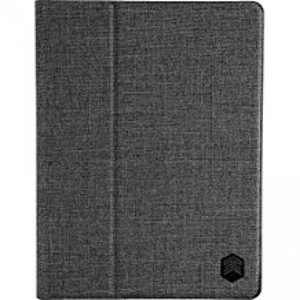 STM Goods Atlas 10.5 Case for iPad Pro - STM-222-166JV-16