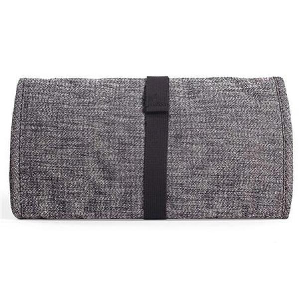 Stm Dapper Wrapper - Granite Black ( Stm-931-189z-01 )