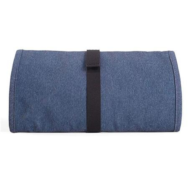 Stm Dapper Wrapper - Slate Blue ( Stm-931-189z-02 )