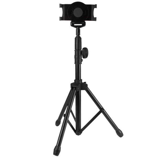 STARTECH Tripod Floor Stand For Tablets - STNDTBLT1A5T