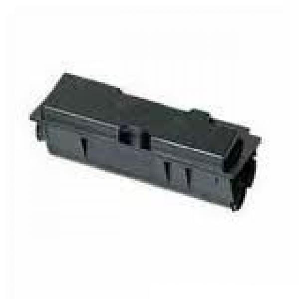 KYOCERA Yellow Toner Kit For Fs-c8025mfp / 1T02K0AAS0