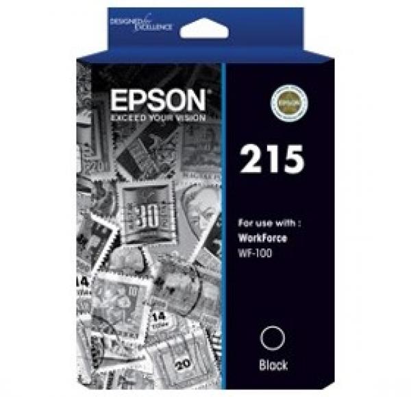 EPSON 215 T215192