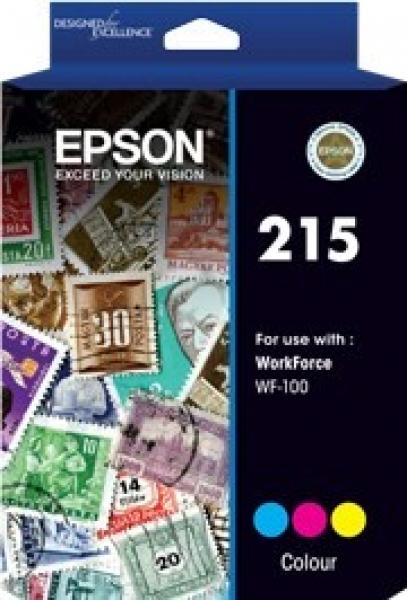 EPSON 215 T216092