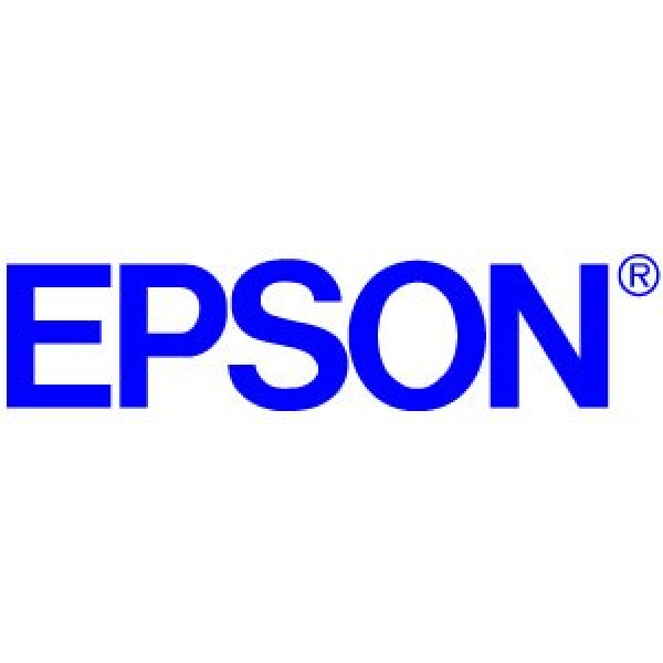 EPSON 252 Std Capacity Durabrite Ultra Cyan T252292
