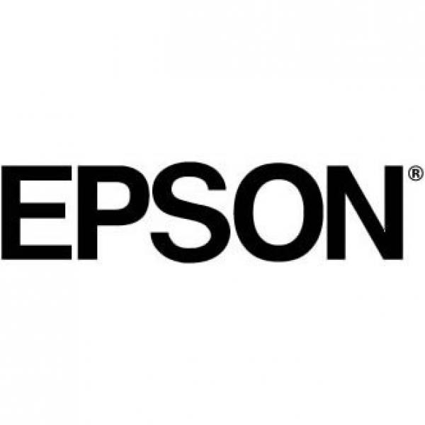 EPSON 252xl High Capacity Durabrite Ultra T253492
