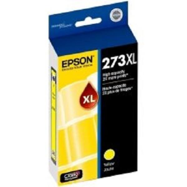 EPSON 273xl Ink T275492