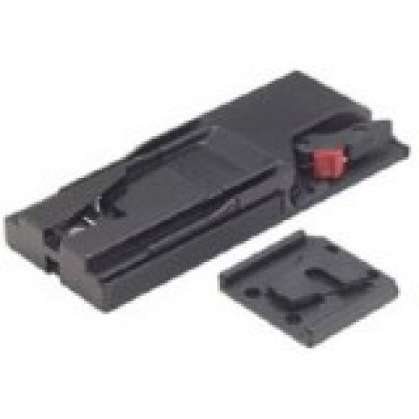 CANON Ta-100 Tripod Adaptor To Suit Xlh1 Xhg1 TA100