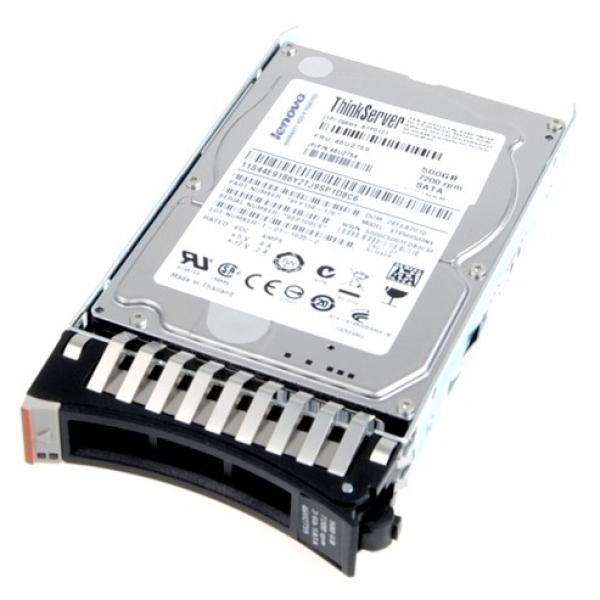 Lenovo SAS Drives (00NA491)