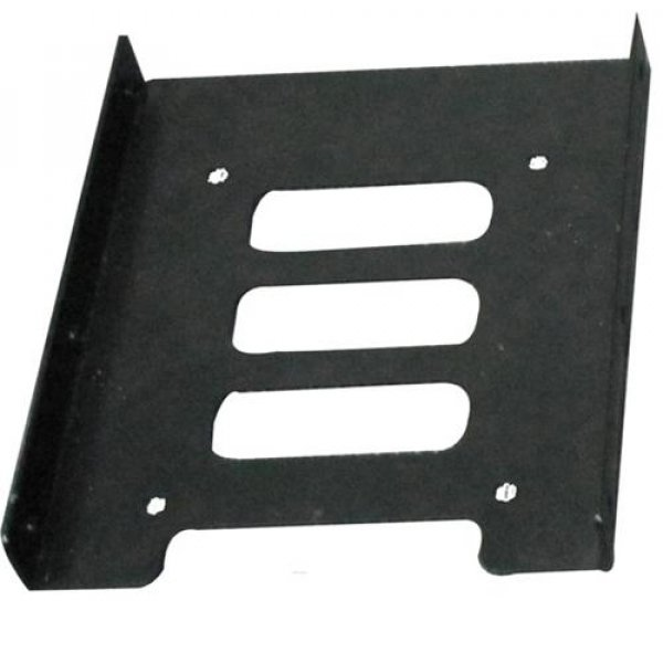 Tgc  Chassis Accessory 2.5' Hdd/ssd To 3.5' Tray Convertor Bl ( Tgc-02 )