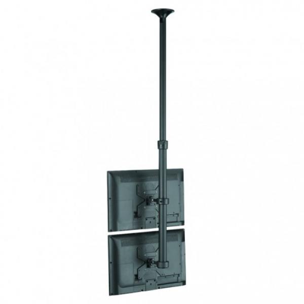ATDEC Telehook 1040 Ceiling Mount Accessory ( TH-1040-CT-DV