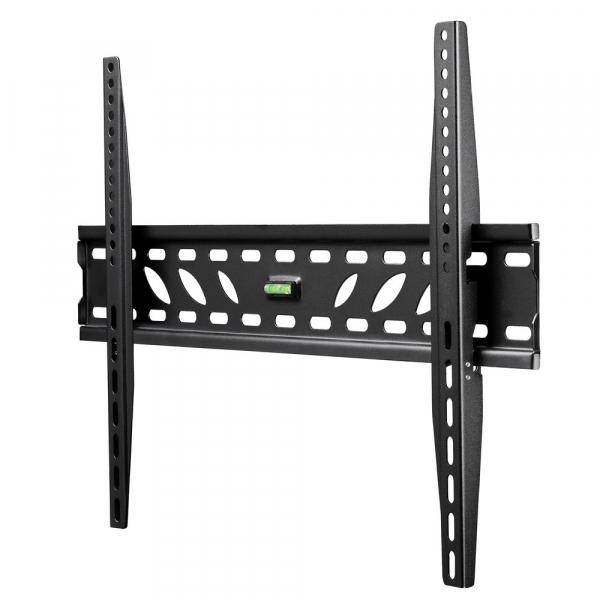 ATDEC Telehook 30-60 Wall Mount Fixed ( TH-3060-UF