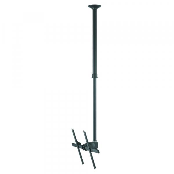 ATDEC Telehook 30-70 Ceiling Mount Tilt Long ( TH-3070-CTL