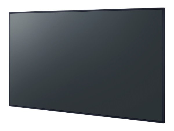 PANASONIC 75 FHD LED Commercial Display (TH-75EF1W)