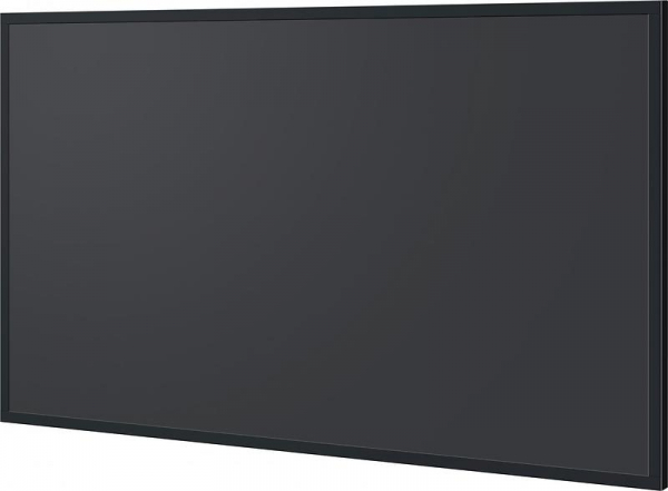 PANASONIC 80 FHD Commercial Display (TH-80SF2HW)
