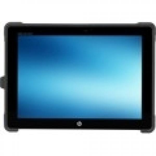 TARGUS  HP X2 Tablet THZ703US