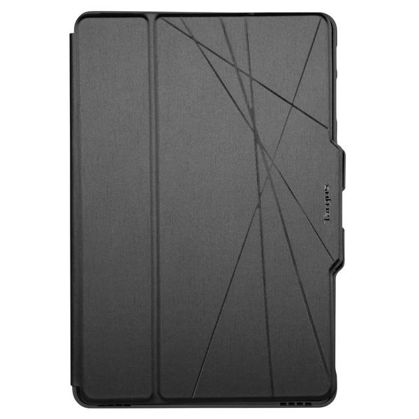Targus Tab S4 Click In Case Black /Charcoal (THZ751GL)