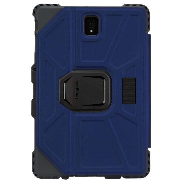 Targus Tab S4 Pro-Tek Case Steel Blue (THZ75202GL)