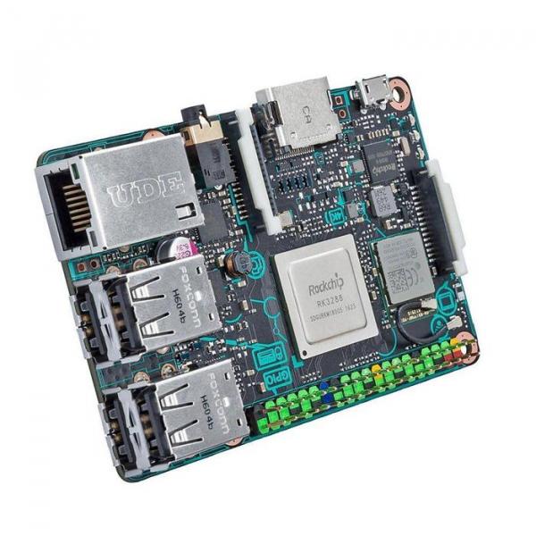 Asus    ( Tinker Board/2gb )