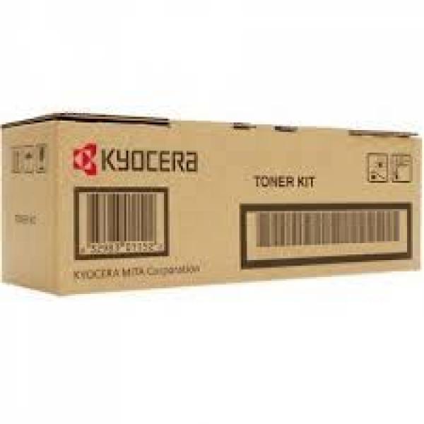 KYOCERA Tk-5234m Toner Kit Magenta - 2200 Page 1T02R9BAS0