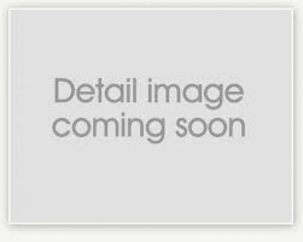 KYOCERA MITA Black Toner 1600 Page Yield For TK-1119