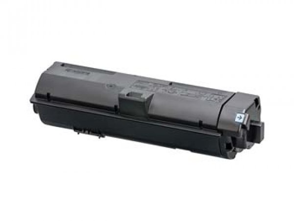 KYOCERA MITA  Black Toner 3k Pages For TK-1154