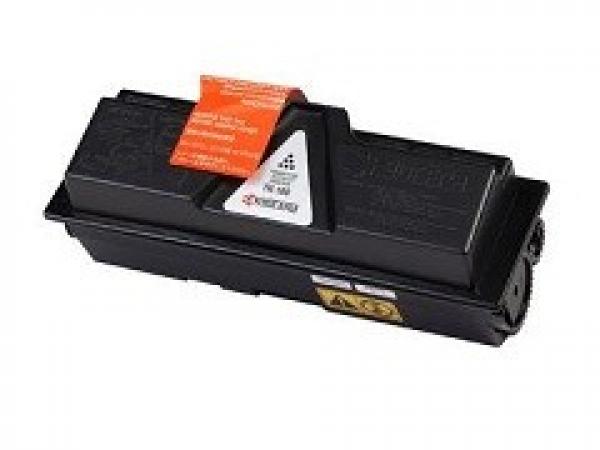 KYOCERA MITA Toner Kit For Fs-1120d 2.5k Pages TK-164