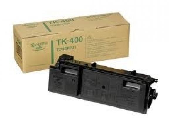 KYOCERA MITA Toner Kit For TK-400