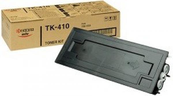 KYOCERA MITA Toner Kit Km-2550 TK-420