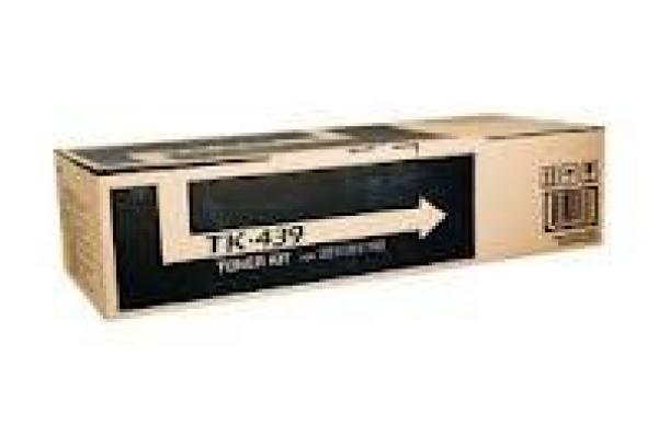 KYOCERA MITA Toner Kit For TK-439