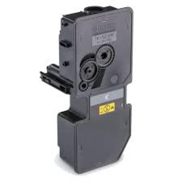 KYOCERA MITA Kyocera Toner Black 2.6k For TK-5234K